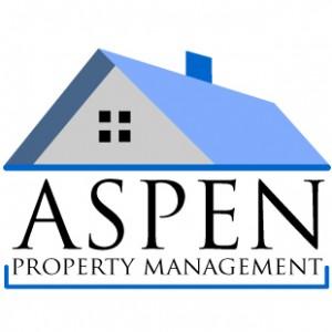 Aspen-HiRes-Logo